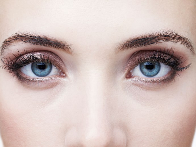 This popular Pinterest beauty hack made my eyebrows fall out