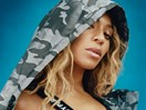 WATCH: Beyoncé is a complete badass in new Ivy Park campaign video