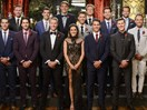 ALERT: There are two Bachelorette intruders this week and we've got the deets