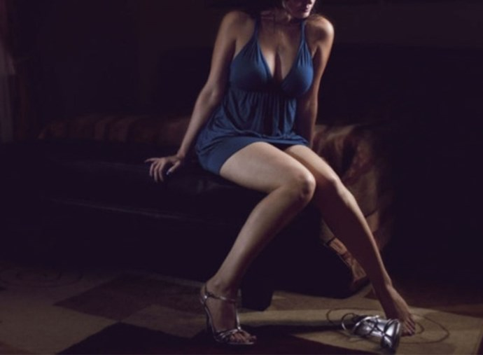 Sex workers open up about their most expensive service (and it's not what you think it is)