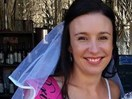 Vincent Stanford will spend the rest of his life in prison for the murder of Stephanie Scott