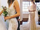 12 achingly beautiful bridal trends you'll want to steal for your wedding