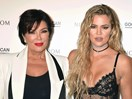 Kris Jenner's first interview about Kim Kardashian's robbery is heartbreaking