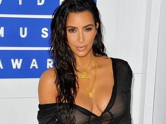 Kim Kardashian releases new Kimojis