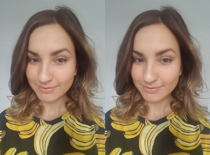 We tried ALDI's new Lacura makeup range for a week and here's our verdict!