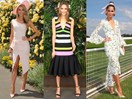 How to win 'Best Dressed' at this year's Melbourne Cup
