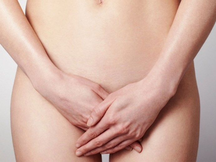 Here's everything you've ever wanted to know about vaginal tightening