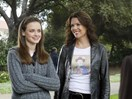 This is the ONE rule every  'Gilmore Girls' cast member had to follow on set