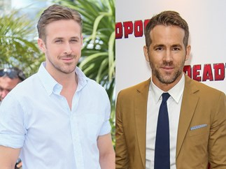 Ryan Reynolds vs Ryan Gosling: an analysis of two Canadian heartthrobs