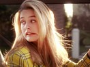 So Cher Horowitz's name might not actually be Cher Horowitz and wait, WUT?