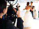 10 signs a couple is doomed, according to wedding photographers