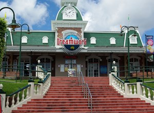 Multiple people have died at Dreamworld