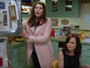 All the burning questions we have after watching the 'Gilmore Girls: A Year in the Life' trailer