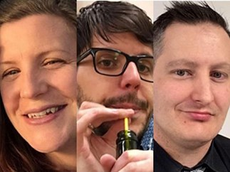 All four victims of the Dreamworld tragedy have been named