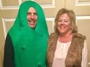 21 best Halloween pun costumes