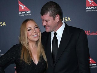 Mariah Carey and James Packer have reportedly ended their engagement