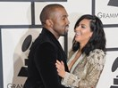Kanye West just did something beautiful for Kim Kardashian and the look on her face will ruin you