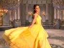 The 'Beauty and the Beast' plotline scores a MAJOR feminist twist