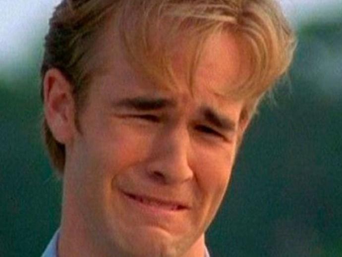 men heartbreak worst sad mean