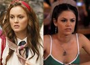 QUIZ! Who said it: Summer Roberts or Blair Waldorf?