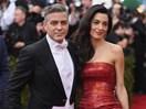Amal Clooney just gave Donald Trump a serious warning