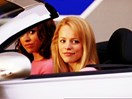The women-only ride sharing service we've been needing is finally happening