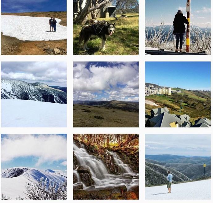 **Mount Hotham, VIC** [(via)](https://www.instagram.com/explore/tags/mounthotham/?hl=en)