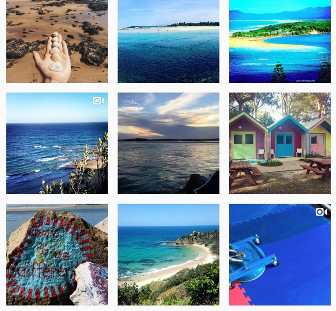 **Nambucca Heads, NSW** [(via)](https://www.instagram.com/explore/tags/nambuccaheads/?hl=en )
