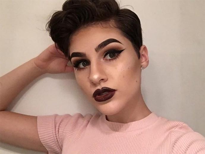 This Girl Accidentally Spent $1000 At Sephora