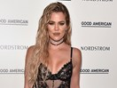 Khloe Kardashian's favourite lip products are remarkably affordable