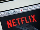 You can now download Netflix shows and watch them offline