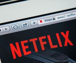 Netflix now lets you download and watch shows offline