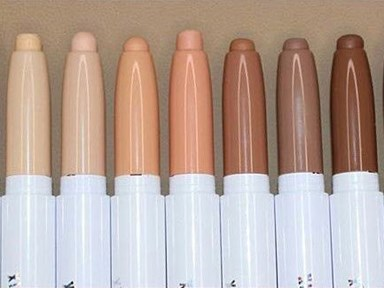 ColourPop renames offensive contouring shades after being hella 'racist'