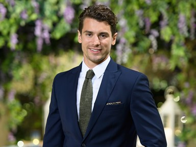 Here are all the signs Matty J will be the next Bachelor