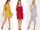 10 festive AF party dresses under $100