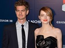 Andrew Garfield reveals he still loves ex Emma Stone