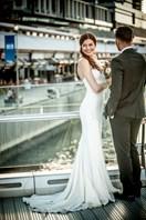 Win a Wedding Reception in Melbourne!