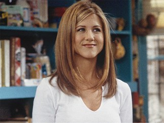 Jennifer Aniston shuts down rumours of a 'Friends' reunion