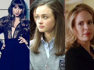 Mind-blowing (but plausible) TV fan theories