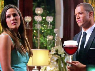 'The Bachelor' has launched its first selection of wines to help you til the new season starts