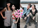 All the times Ruby Rose and Jess Origliasso made you believe in love