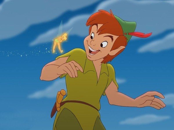 ***Peter Pan* is a murderer** This childhood-ruiner of a theory has evidence that suggests Peter was killing the Lost Boys. Basically, when the Lost Boys get too old, Peter kills them. He then finds people like Wendy and her brothers to recruit into his child army. As for Captain Hook? He's actually the victim here and was a Lost Boy who escaped and that's why him and Peter have beef. Heavy, huh?