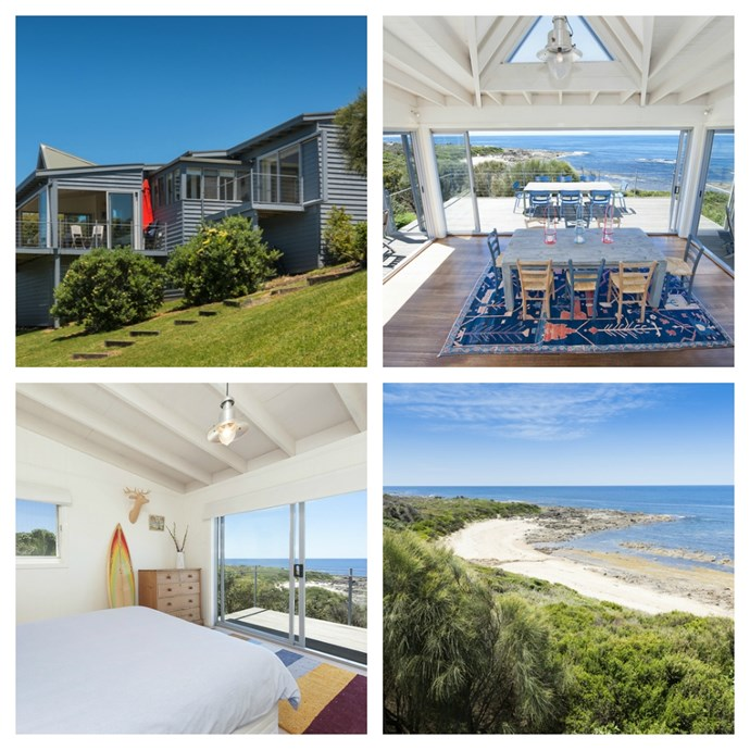 "[**Storm Point Only 20M from the Beach, VIC**](https://www.stayz.com.au/accommodation/vic/great-ocean-road/apollo-bay/187166|target=""_blank""