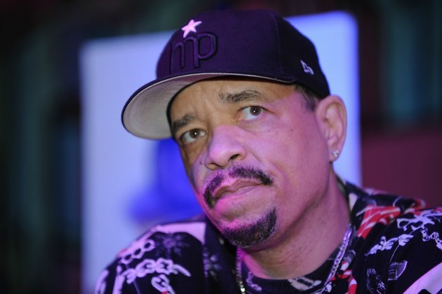 """Ice T was asked, but no way in hell that's going to happen. """"I just got call to perform at the Inauguration…. I didn't pick up and Blocked the number"""", he [Tweeted.](https://twitter.com/FINALLEVEL/status/809563070456598529?ref_src=twsrc%5Etfw)"""
