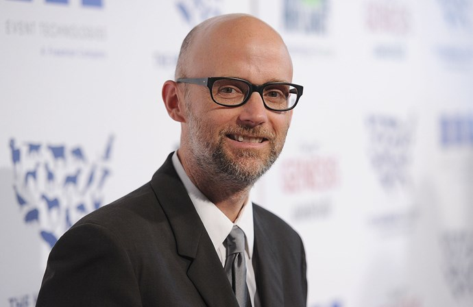 """Moby is the latest artist to kindly decline performing at Donald Trump's inauguration. Moby recently wrote on [Instagram](https://www.instagram.com/p/BPDQ8nWjBMp/) that he had been approached to DJ one of the inaugural balls in Washington, which he'd do under ONE condition: """"I guess I'd DJ at an inaugural ball if as payment #trump released his tax returns."""""""