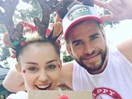 Miley Cyrus' birthday message to Liam Hemsworth will ruin you