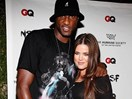Lamar Odom publicly announces he wants Khloe Kardashian back