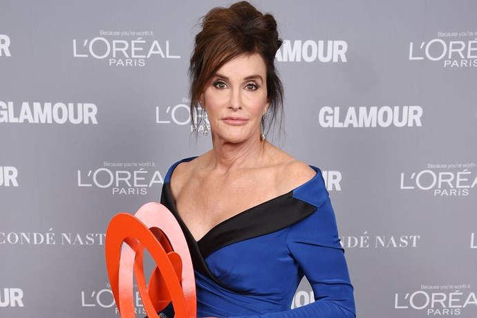 Trans ambassador and a longtime Republican Caitlyn Jenner has reportedly accepted her invite to Trump's Inauguration, according to *Us Weekly.*