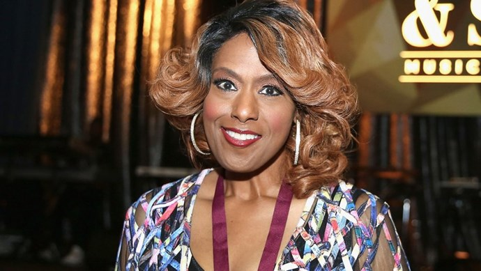 """Initially, Broadway actress Jennifer Holliday was set to perform at Trump's inauguration. However after a """"lapse of judgment"""" she has backed out. """"I sincerely apologize for my lapse of judgment, for being uneducated on the issues that affect every American at this crucial time in history and for causing such dismay and heartbreak for my fans,"""" Holliday wrote in a letter provided to *The Wrap.*"""