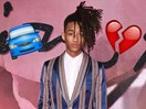 Jaden Smith just failed his driving test and is now all of us